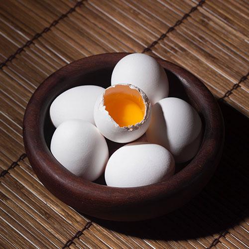 gesunde lebensmittel liste gesund und g nstig essen. Black Bedroom Furniture Sets. Home Design Ideas