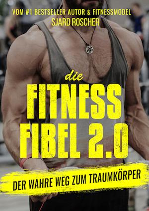 Der Perfekte Trainingsplan Für Anfänger Zum Muskelaufbau